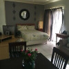 Semi furnished Bachelor Flat available to rent 1 April