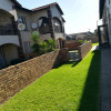 Townhouse to rent in Dalpark Ext 1