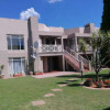 Townhouse to rent in Vaalpark