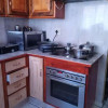 Home for rental in Daveyton